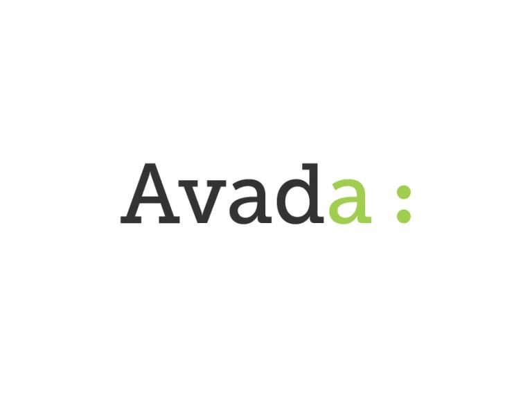 Avada_v5.6主题更新至5.6版本